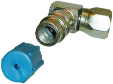 A/C System Valve Core Santech Industries MT0147