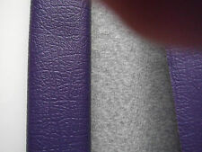 PURPLE ELEPHANT  Tolex