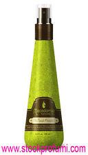 Macadamia Natural Oil No Tangle Pre Styler Spray 250 ml