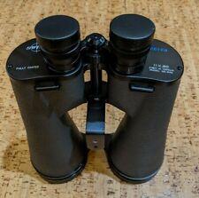 Swift Observer Binoculars - Vintage 11x80 BCF Model 845