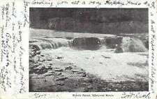 R183162 Elands Spruit. Waterval Boven