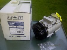 UAC Compressor - FS10 ~ CO 101450C A/C Compressor
