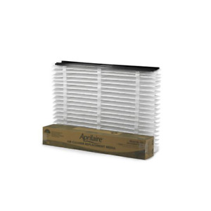 Genuine Aprilaire 213 Home Air Filter Media Replacement For Models 2210 & 4200