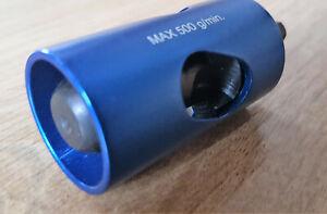 ---- Sanitop WIROFLEX, Kalibrierer und Entgrater Ø 20 mm, Neu und OVP --------
