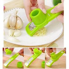 Kitchen Gadget Very Easy To Use Great Tool Color Green Very Useful Utensil