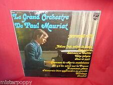 LE GRANDE ORCHESTRE DE PAUL MAURIAT Apres toi  LP 1972 FRANCE MINT-