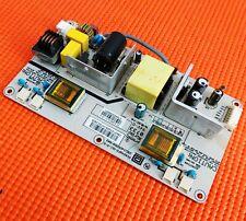 POWER BOARD TECHNIKA LCD19HDID-407W L1911W-A TV PCA046FD-011-P-R 29C11600009-RA2