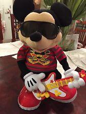 Fisher-Price Disney's Rock Star Mickey