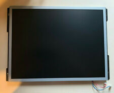"For 15"" SHARP LQ150X1LGN7 LCD Screen Display Panel CCFL TFT Repair"