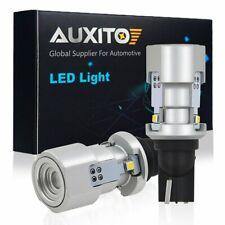 912 921 LED Reverse Backup Light 2200LM Canbus Bulb For 2009-2014 2011 Ford F150