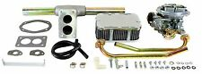 EMPI 47-0622 PROGRESSIVE EPC 32/36F KIT W/ AIR CLEANER VW BUG BUGGY BUS GHIA