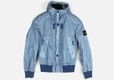 Stone Island Tracksuits for Men