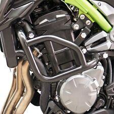 Paramotore Fehling Kawasaki Z 900 17-18 nero Paragambe