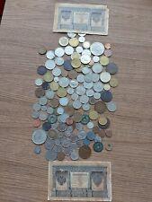 More details for coins bundle