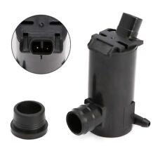 Washer Pump For Toyota Hilux Land Cruiser Avensis Rav4/Mazda 6 RX8 85330-60140