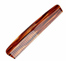 Mason Pearson C1 Dressing Peine del pelo