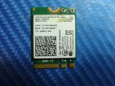 "Lenovo Yoga 13.3"" 2-13 Genuine Laptop WiFi Wireless Card 7260Ngw H17087-001 Glp*"