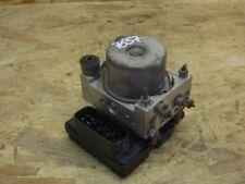429925 Bremsaggregat ABS Toyota Yaris (P1) 8954152110