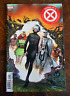 HOUSE OF X #1 PEPE LARRAZ COVER - NM