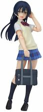 figma 268 LoveLive! Umi Sonoda Figure Max Factory New from Japan