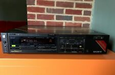 Vintage Sony Super Beta Hi-Fi SL-HF950 VCR Video Cassette Recorder