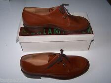 Schuhe 60er in Vintage Schuhe für Herren günstig kaufen | eBay