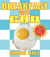 Breakfast With God Volume 1: Vol 1, Duncan Banks