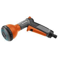 GARDENA 13mm Classic Multi Sprayer