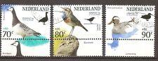 Nederland - 1994 - NVPH 1598-00 - Gebruikt - SB1419
