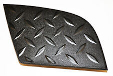 Rear Bumper-Step Pad Protector Scratch Guard Cover Right 12335686