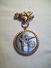 Medaille-Schützenorden Rg Königin 1994