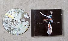 CD AUDIO MUSIQUE INT / LE MYSTÈRE DES VOIX BULGARES  CD COMPILATION 23 T 1989