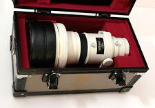 MINOLTA AF APO TELE 300mm F2.8 HIGH SPEED Lens for SOME Sony Alpha SLRs --relist