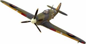 Corgi Hawker Hurricane 1b - Z7015 No. 880 Sqdn 1:72 AA32016 New Retired NIB