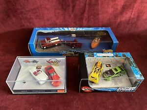 hot wheels collectibles lot 59