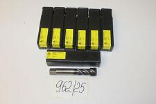 PWZ Paradur Gewindebohrer Synchrospeed G3/4-X 38/05 HSSE 4-Kant GL 140mm 962/25