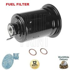 FOR TOYOTA CALDINA 1992-1996 CARINA E 1992-1997 CORONA 1992-1995 FUEL FILTER
