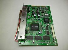 DELL 1702FP MAIN UNIT BN41-00101A