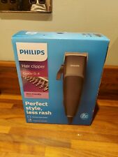 Phillips Hair Clippers Series 3000 Corded  HC3100/13 CHEAPEST ON EBAY