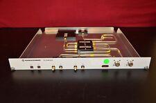 Rohde & Schwarz TS-COMB Box TS-CBOX50 COMBINER BOX TS8950 1504.9503.02