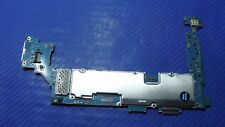 "Samsung Galaxy Tab 2 GT-P3113TS 7"" Genuine Tablet ARMv7 Motherboard Logic Board"