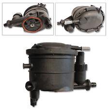 Filtre Gasoil avec Pompe d'amorcage pour 206 306 expert partner xsara 1.9D