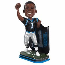 Carolina Panthers Cam Newton Bobblehead