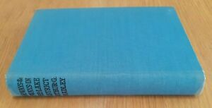 Highways and Byways in the Lake District by A G Bradley, J Pennell, 1927