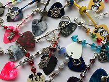 !RANDOM! BARREL CLASP BRACELET OPENER, NAIL SAVER xmas valentine love gift charm