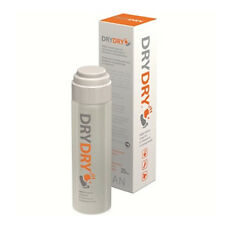 35 ml DRY DRY Antiperspirant for Excessive Sweating Long-acting SWEDEN