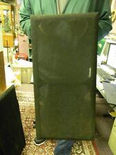 Infinity SM-122 Speaker Dust Grill Cover