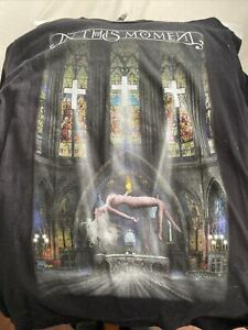 In This Moment Tour Shirts