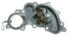 Engine Water Pump Airtex AW9293, NEW PREMIUM USA NAME BRAND FACTORY DIRECT PART!