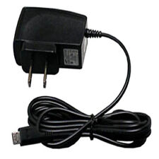 New Genuine Oem Samsung MicroUsb Wall Ac Home Charger for Galaxy S Prevail M820
